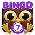 Game Bingo Crack APK for Kindle