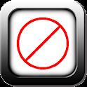 Age Verify Free icon