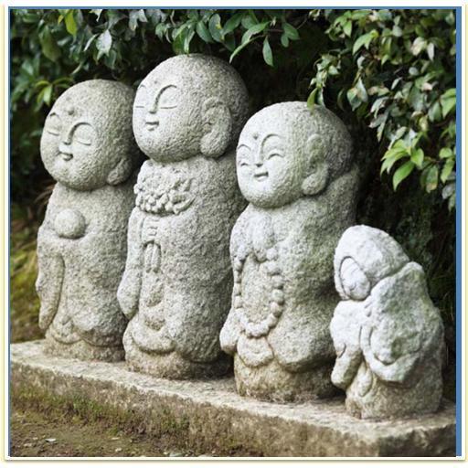 照片的日本神社和寺廟 攝影 App LOGO-硬是要APP