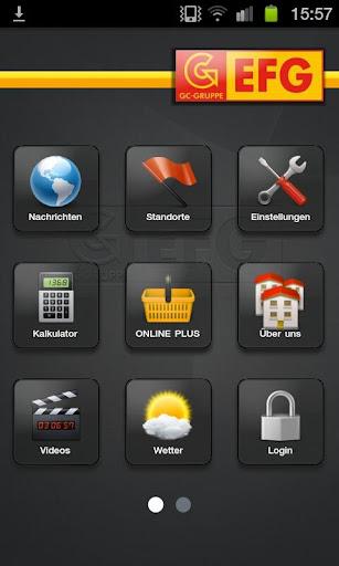 Android APP:BeeTalk APK Download 2.1.2,免費線上交友 ...