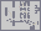 Thumbnail of the map 'Heavy Industry R'