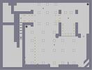 Thumbnail of the map 'szabodt'