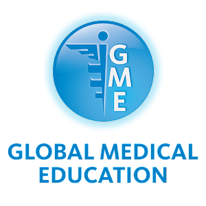 Download Global Medical Education APK
