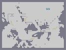 Thumbnail of the map 'Hidden valley'