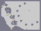 Thumbnail of the map 'Tame Impala'