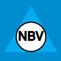 NBV icon