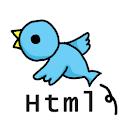 HTMLCopytter icon