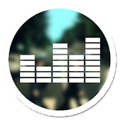 Download Muzei Deezer Albums APK on PC
