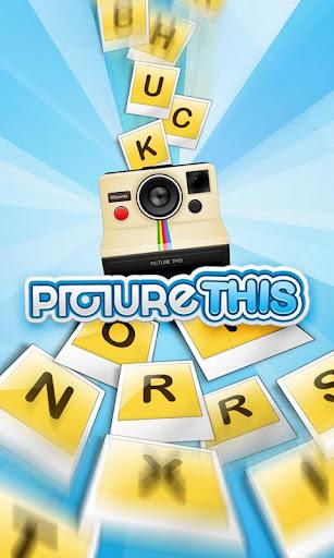 PictureTHIS