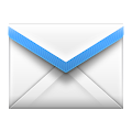 Email smart extension APK for iPhone