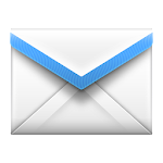 Email smart extension 1.2.7 Apk