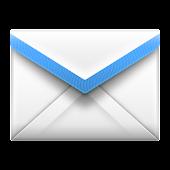 E-Mail Smart-Erweiterung