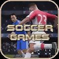 Best Soccer Games APK for Lenovo