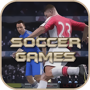 Best Soccer Games Hacks and cheats