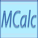 Mortgage Calculator icon