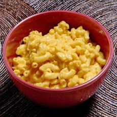Delilah Winder's Seven-Cheese Mac and Cheese