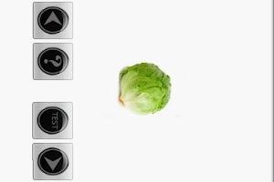 Screenshot of Cantonese Food