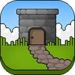 Mini Games APK Image