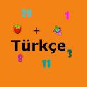 Sayi ve matematik Turkce