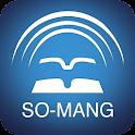 소망교회 App icon