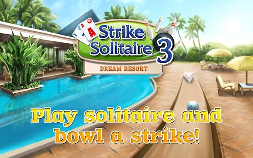 Game Strike Solitaire 3 Free APK for Windows Phone ...