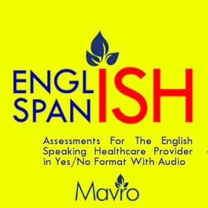Medical Spanish - AUDIO (EMSG) For PC / Windows 7/8/10 / Mac – Free Download