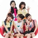 KARA Live Wallpaper icon