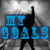 Download Goals in Life APK for Laptop