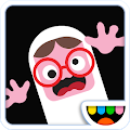 Toca Boo for Lollipop - Android 5.0