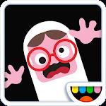 Toca Boo on PC / Windows 7.8.10 & MAC