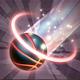 Star ☆ dunk