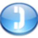 2 Detector Telefone total icon