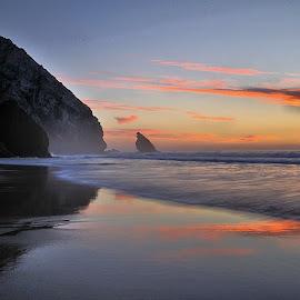 by Eduardo Magalhães - Landscapes Beaches