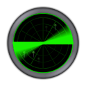 Radar Reminder icon