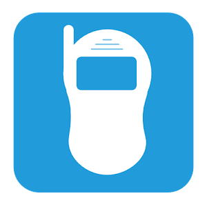 Baby Monitor & Alarm For PC / Windows 7/8/10 / Mac – Free Download