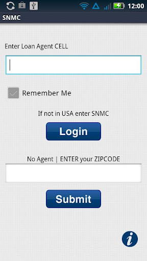 SNMC Calculator