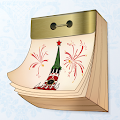 App Russian Tear-off calendar APK for Windows Phone