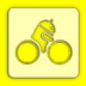 CGOAB photo uploader icon