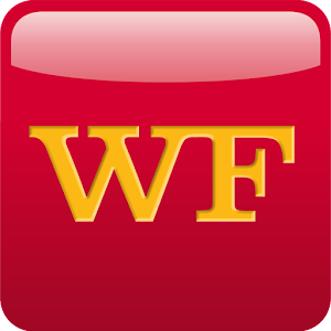 Wells Fargo Mobile on PC (Windows / MAC)