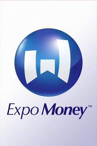 Expo Money