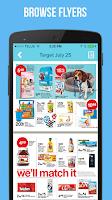 Screenshot of CartSmart™