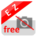 App EZ UnEXIF Free (EXIF Remover) apk for kindle fire