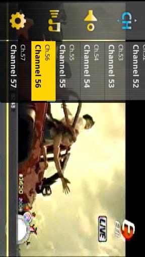 【免費生活App】Infungo-APP點子