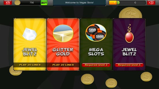 slot machine gratis miniera