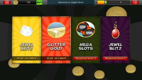 slot machine gratis miniera