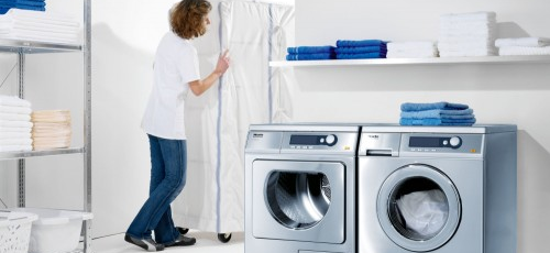 Washing Machine Repairs from Fix n Save in Bournemouth