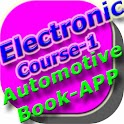 Automotive Electronics 1 icon
