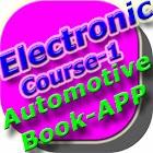 Automotive Electronics 1 icon