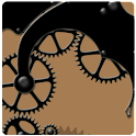 LWP Mechanic icon