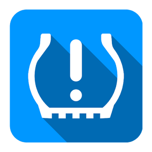 Motorcycle TPMS For PC / Windows 7/8/10 / Mac – Free Download